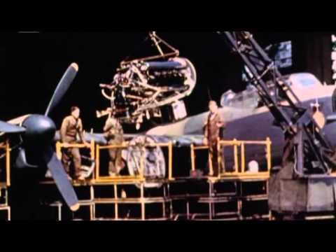 History Channel Lancaster At War WS PDTV XvID OTV NO RAR