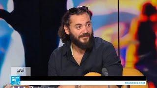 """...""""لابأس"""".. فرقة جزائرية أعادت إنتاج الموسيقى التراثية ب"""
