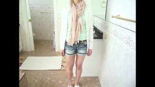 Simple Spring Outfits (2012) Thumbnail