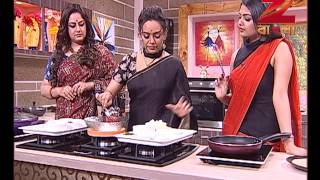 Rannaghar - Episode 3134  - April 10, 2016 - Webisode
