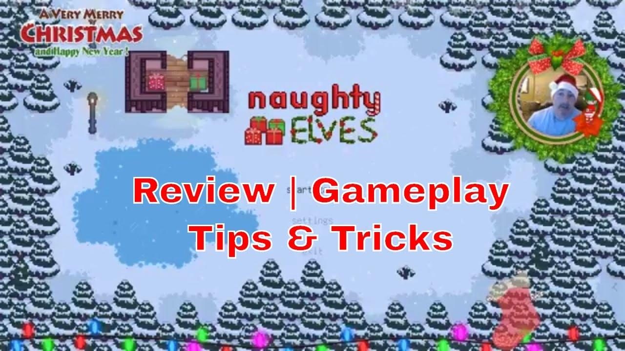 I am naughty com reviews