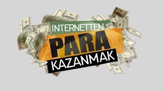 İnternetten Para Kazanma OJOOO (2016)