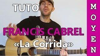CABREL LA CORRIDA TÉLÉCHARGER