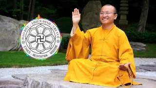 Vấn đáp: Phương pháp niệm Phật, Thế giới tâm linh và thế giới huyền bí,... | Thích Nhật Từ