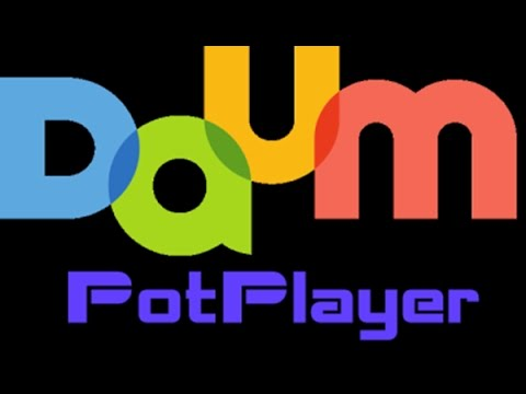 How To Download And Install Potplayer For Pc Free Of Cost Awesome