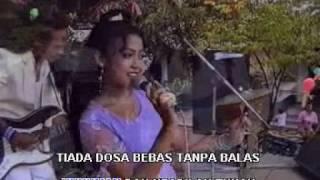 Download lagu dangdut monata srigala berbulu domba MP3