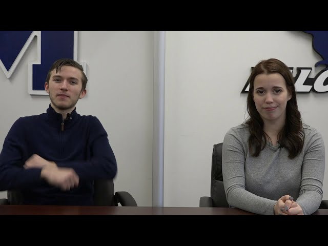 The Mashpee Minute Season 2 Episode 10