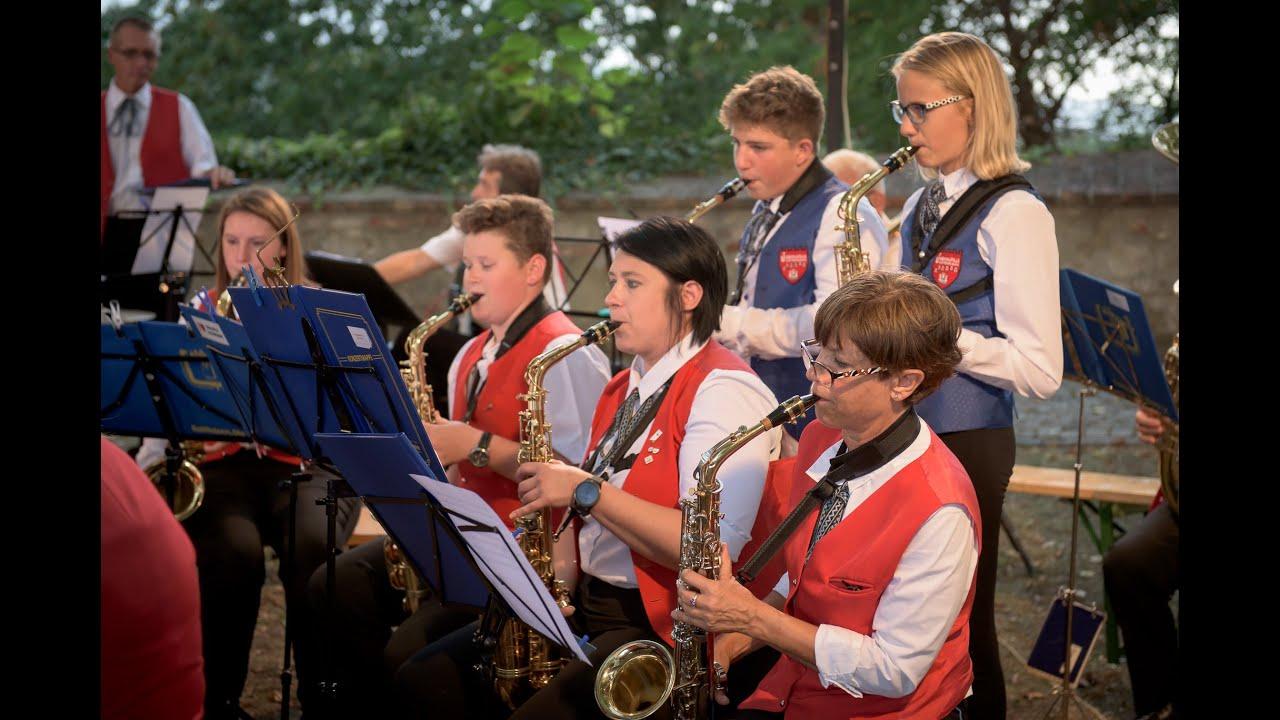 Musikschule @ home - Das Saxophon