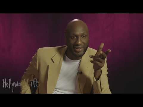Lamar Odom's Family: Wife, Kids, Parents from YouTube · Duration:  3 minutes 39 seconds