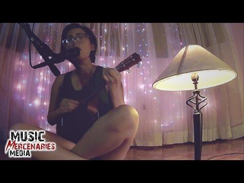 Pag-Agos - Up Dharma Down (Music Mercenaries Live Ukulele Cover)