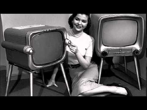 2TV - Peel Session 1979