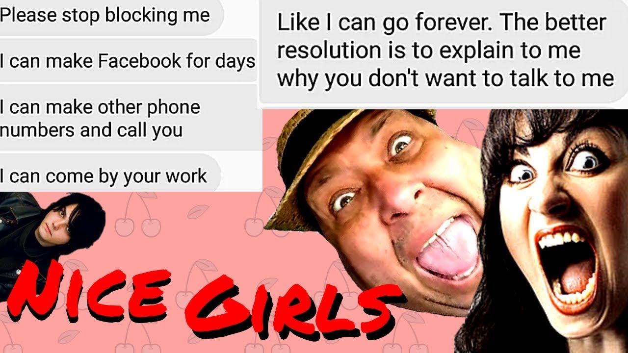 I dont need a man to make me feel good lyrics