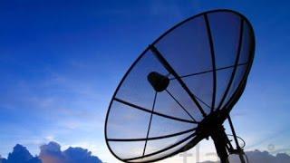 Как настроить спутниковую антенну при помощи смартфона 1ый способ(, 2015-07-03T17:05:23.000Z)