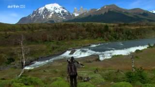 (1.3) Voyages au bout du Monde - En Patagonie, le Parc National de Torres del Paine
