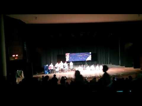Assamese Orchestra