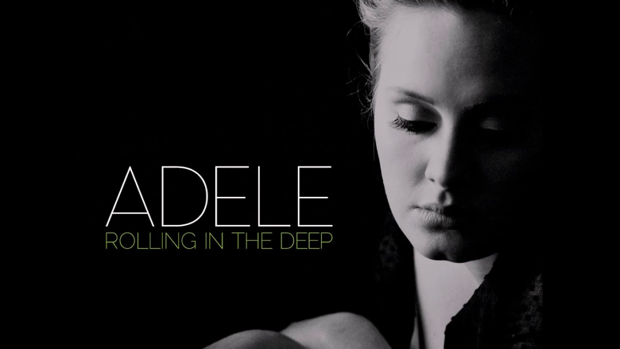 Featured Songs of Adele / Adele Songs Covers