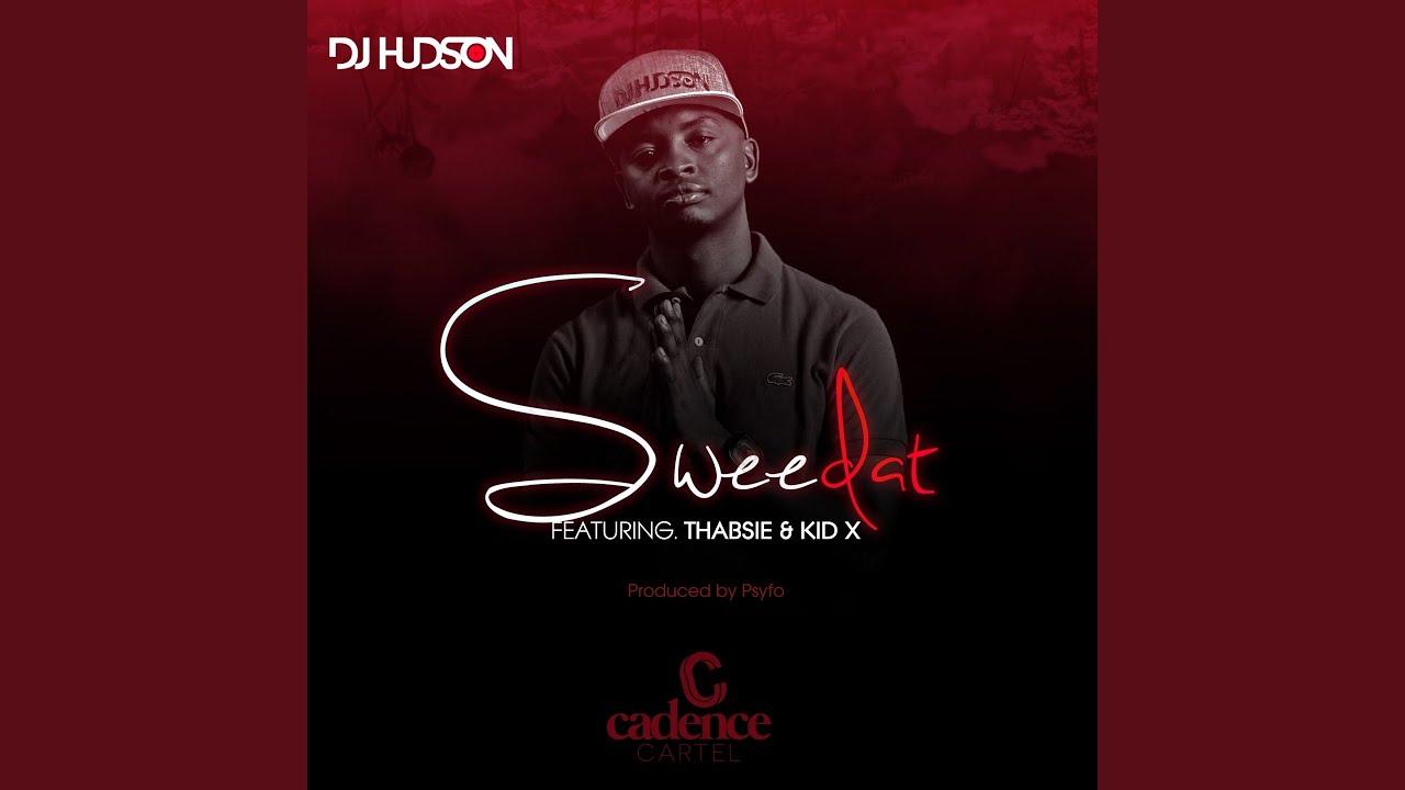 Download Sweedat (feat. Thabsie, Kid X)