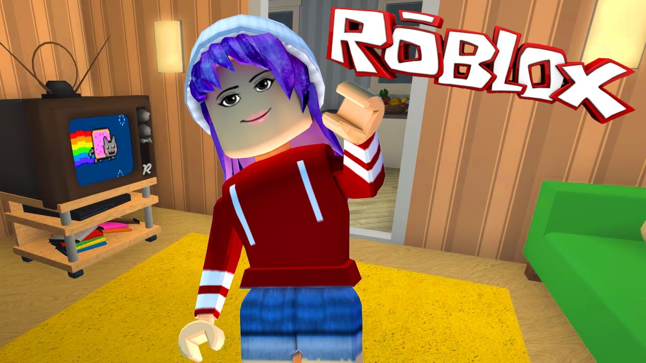 roblox welcome to bloxburg gameplay