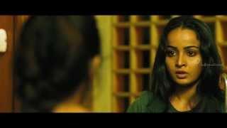 Karimedu Tamil Movie Official HD Trailer