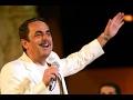 أغنية  ملحم بركات مافي ورد Melhem Barakat Mafi Ward mp3