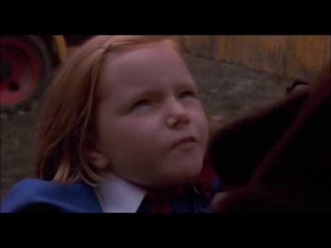 Madeline 1998 ~ Tutor Kidnaps Madeline ~ Clip