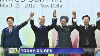 Fareed Zakaria GPS - Preview - France's elections, Syria, India's nuclear test, and more. thumbnail