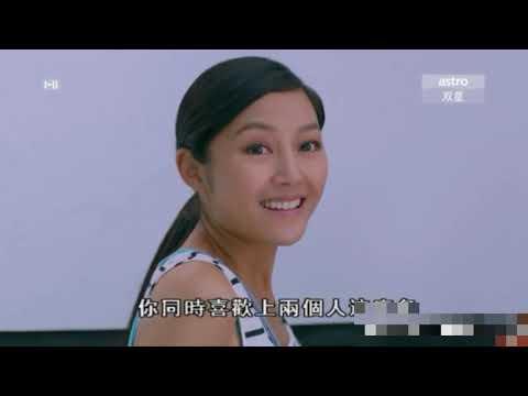 Про любовь (2009) смотреть онлайн или скачать фильм через