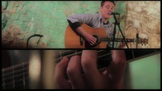 Wiz Khalifa Cover Roll Up Acoustic Cover HD Video by Pat Noonan OFFICIAL GUITAR TABS & MP3 LINK