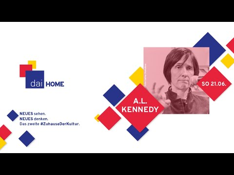 Videoandacht zum dritten Sonntag der Osterzeit 2020из YouTube · Длительность: 24 мин36 с