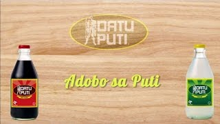 adobo movement adobo sa puti