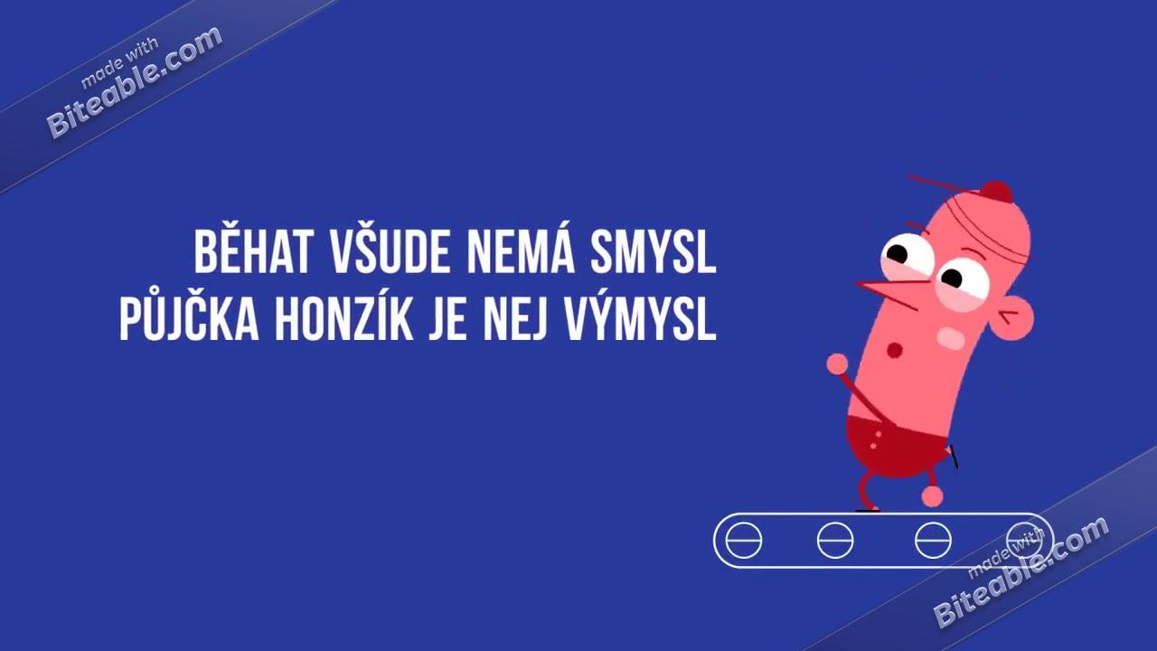 pujcka online ihned bez registru horažďovice.jpg