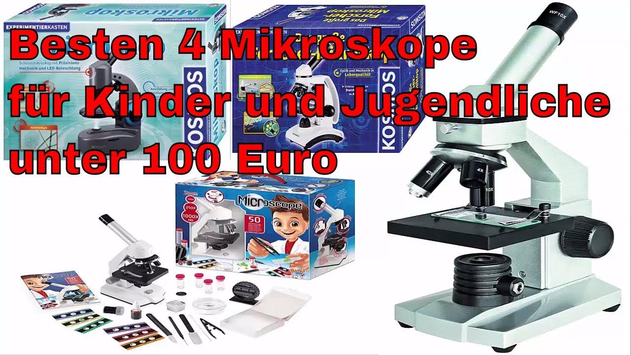 die besten 4 mikroskope f r kinder und jugendliche unter. Black Bedroom Furniture Sets. Home Design Ideas