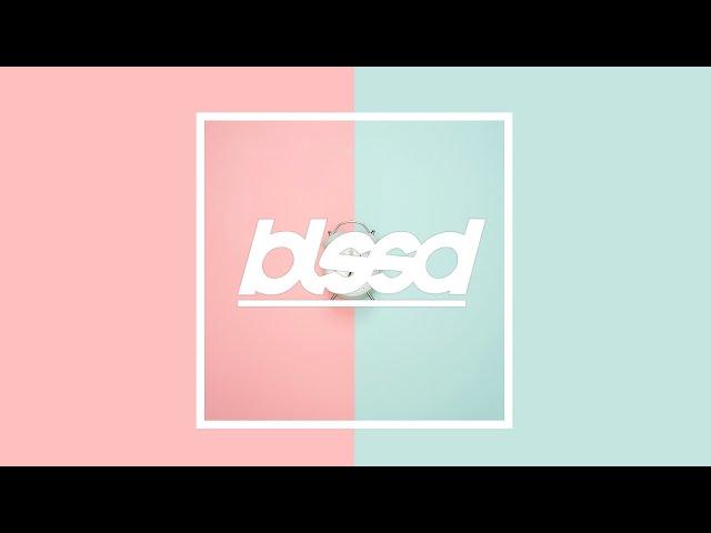 JustPierre - Waiting On You (Feat. Daniel Breland)