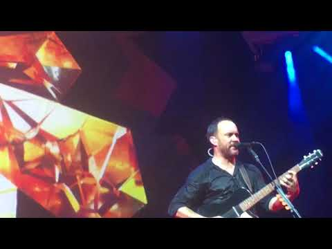 Dave Matthews Band - Samurai Cop (Oh Joy Begin) (6/9/2018)