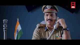 Tamil New Full Movies # Tamil New Movies # Tamil Movie New Releases# Latest Tamil Movie
