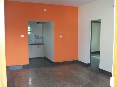 HSR Layout- Corner 4 Unit Independent Building Bangalore