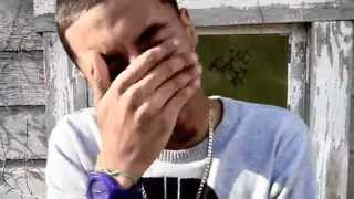King Louie The III Feat JT - Don't Know Nothing [When we were kings & Back For the city]