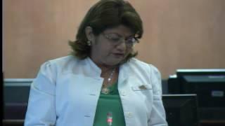 Sesión 410 del Pleno (22-09-2016)