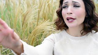 Pahola Marino - Dios Piensa En Mi [Video Oficial] thumbnail