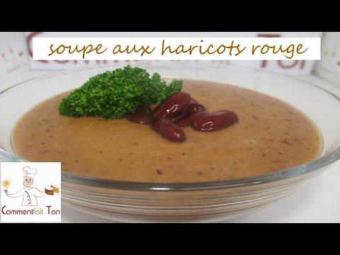 comment-faire-une-soupe-aux-haricots-rouge-par-commentfait-ton