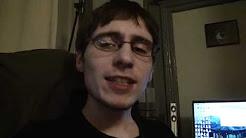 haute qualité vente énorme vente chaude réel Vlog Durendal - YouTube