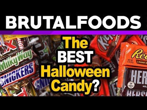 Ranking-43-Halloween-Candies