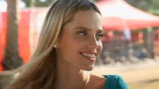 X Factor ישראל - אקס בשטח :: הפרק המלא