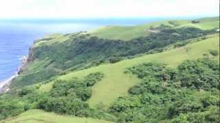 The Great Batanes Travel Log Montage HD