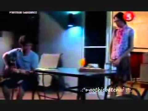 TV5 BFGF EP16 25July2010 47