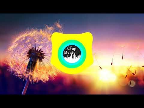 It Remix Arab Trap || Zaers ft IQ BASS