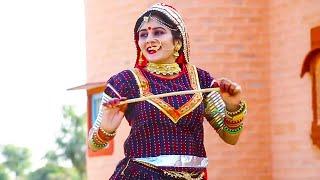 2021 DJ Dhamaal Song - अनु जान | Anu Jaan | Yuvraj Mewadi | NEW VIDEO | Latest Rajasthani Song 2021