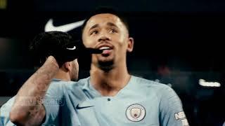 Download Video La finale de la Carabao Cup, Chelsea - Manchester City sur beIN SPORTS MP3 3GP MP4