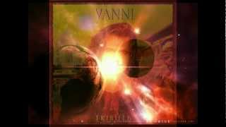 Yanni - Prelude