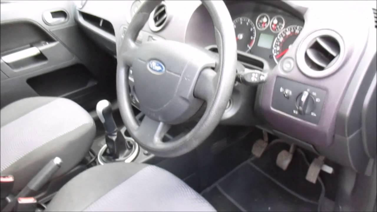 Ford Fusion Obd Port Location
